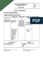 formato Canvas- gestion administrativa.docx