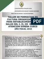 PRESENTACION CULTURA ORGANIZACIONAL.pptx