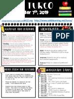 Weekly Update November 7th.pdf