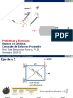 josbenro_2a- Ejercicios.pdf