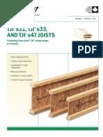 7-TJ-4510-june2018.pdf