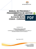 109_manual-de-procesos-y-procedimientos-gestion-documental.pdf