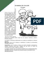 DÍA MUNDIAL DEL FOLKLORE.docx