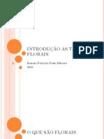 introduoasterapiasflorais.ppt