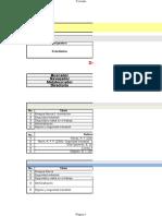 Anexo GBI Formato Actividad Busqueda_REV_estilo_S_MORENO Revisado MSV (3)