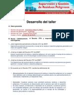 taller1_Actividad1GustavoPaez.docx