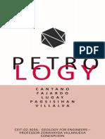 PETROLOGY-FINAL-NA-TALAGA-AJDAJKSKDH.pdf