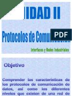 Unidad_IIPROTOCOLOS