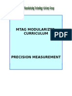 precision_measurementstudent.doc