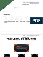 Propuesta de Servicios Optimum Fitness (Autoguardado)