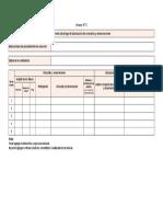 Anexo 2 Formato para absolver consultas y observaciones.xlsx