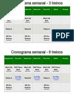 CronogramaSemanalTabela (1)