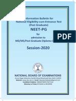 NBE_NEET_PG_2020.pdf