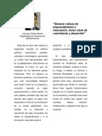 Ejemplo Columna de Opinión.pdf