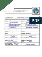 IQ2 N, segundo semestre de 2019.pdf