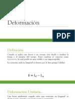 Deformación.pptx