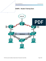 ScaN Skills Assess - EIGRP - Student Trng - Exam (1).docx