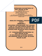 COVER ANDAL.doc