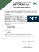 LPD Lansia dr. Marini.docx