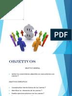 presentacion-cuentas-t1.pptx