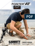 1538820 ProPointer at ZLynk Manual En