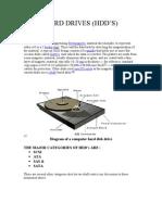 Understanding SCSI
