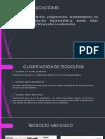 TEODOLITO Y CINTA.pptx