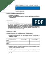 PI_IPI_S7_Tarea.pdf