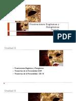 frustraciones Eugenicas y patogénicas.pdf