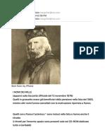 Screenshot 2019-11-07 at 10.18.06 AM.pdf