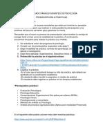 Comunicado preinscripción prácticas (002).docx