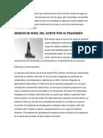 Tipos de sensores para Aceite vegetal y objetos Metalicos. Etsau Patron Gonzalez.pdf
