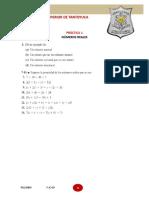 PROBLEMARIO Cálculo Diferencial.doc