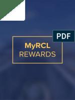 RewardsCardBooklet-Feb2019