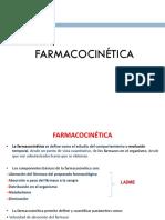 1 semana-FARMACOCINETICA 2019.ppt