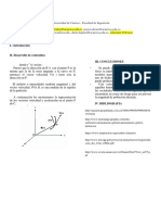 MODELO MATEMATICO.docx