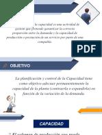 PCP EXPO.pptx
