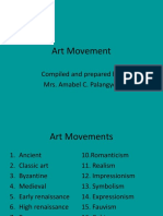 Art-Movement-review.pdf