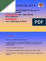 EXPOCICION ABASTOS DANILO.ppt
