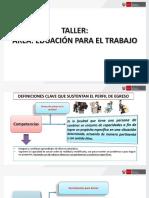 Presentación_1_ PPT_Taller macroregional_validación_2018.pptx