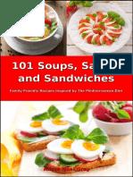sopas,saladas...PT.pdf