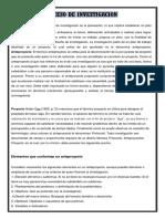 PROCESO DE INVESTIGACION.docx