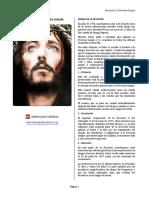 Preciosisima sangre de Cristo.pdf