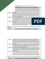 usos del punto punto y coma.docx