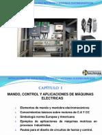 CAPÍTULO 1.- MANDO, CONTROL Y APLICACIONES DE MÁQUINAS ELÉCTRICAS P52.pptx