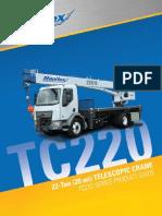 MTX-TC220-PC-EN-V3-0916_Web