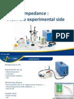 Impedance PartIV