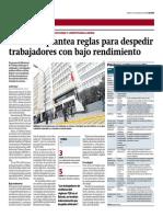 n_pdf-2019-11_#02