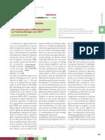 medsci20183402p109.pdf