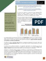 TRANSPARENCIA EPM VFEvaluacion2009